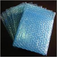 Air Bubble Bags