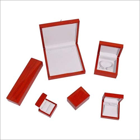 Small Jewelry Box Set Manufacturer in MumbaiSmall Jewelry Box Set