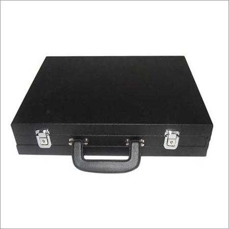 Jewellery Presentation Boxes