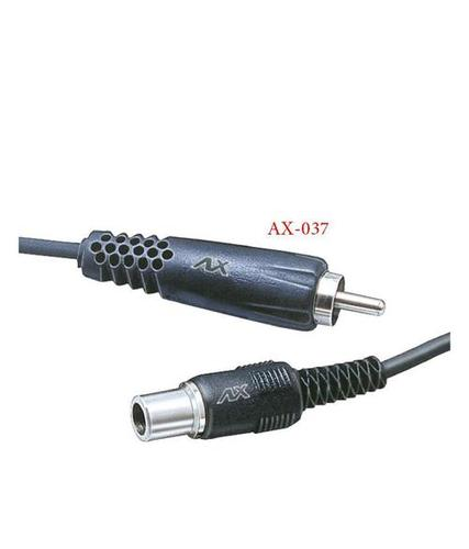 RCA - RCA SOCKET AVAILABLE IN 3, 10 & 20 YRD