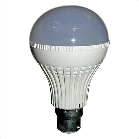 10 W LED Bulb
