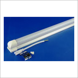 T8 LED TubeLight