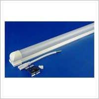 T8 LED TubeLight