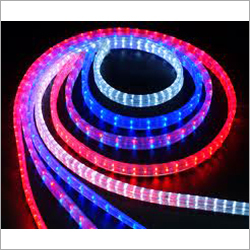 LED SMD Strip Light