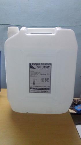 Diluent Reagent