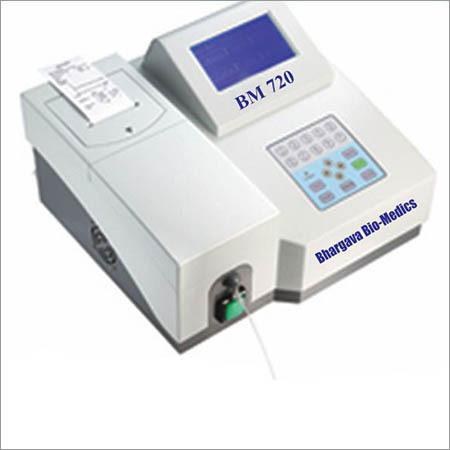 Pathology Equipment