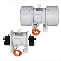 Vibrator Motors