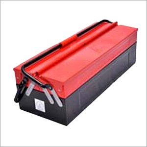 Metal Tool Box (MGMT TB3C)