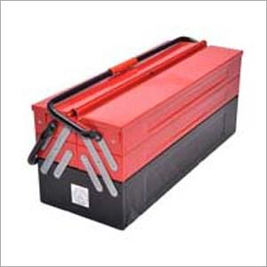 Metal Tool Box (MGMT TB5C)