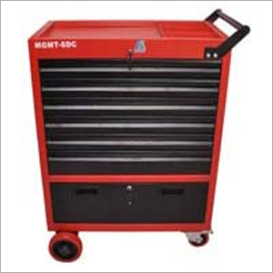 Tool Cabinet Trolleys
