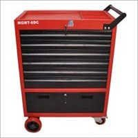 Tool Cabinet Trolley (MGMT 6DC)