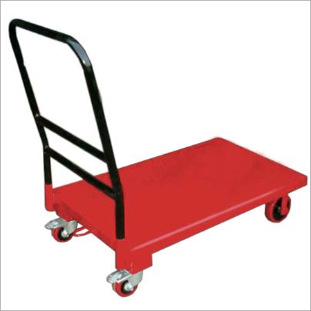 Platform Trolley (MGMT PT)