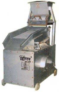 Dry D Stoner Machine