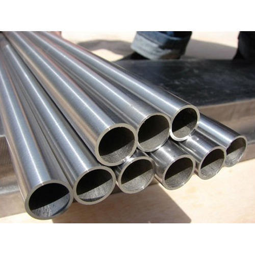Commercial Purpose Steel Sheets