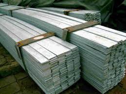 Hastelloy C276 Flat Bar Certifications: Iso 9001-2008