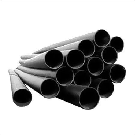 HDPE UGPL Pipe