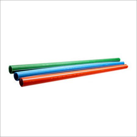 Commercial PLB Duct Cable