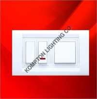 Applelight Switches
