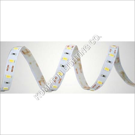 Decoration Led Strips