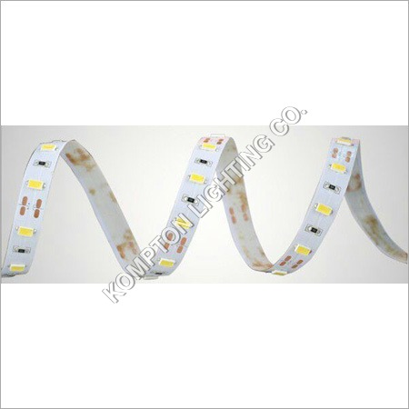 Decoration Led Strips