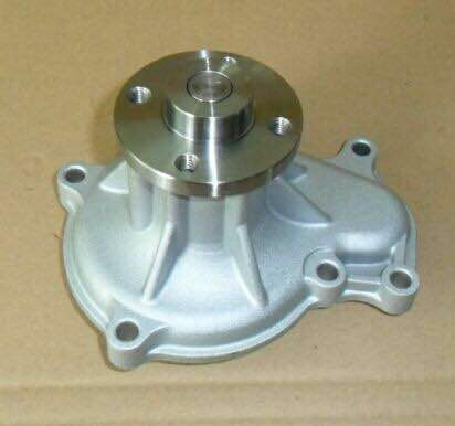 Water Pump V3300 KUBOTA
