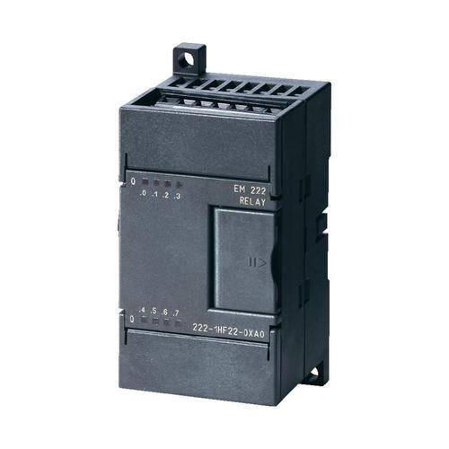 SIEMENS Used PLC HMI