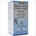 Immunorel 100ml