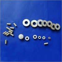 Basic Electronic Component