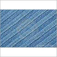 Designer Hand Tufted Carpets