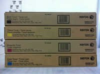 Xerox DC-250 Toner Cartridge