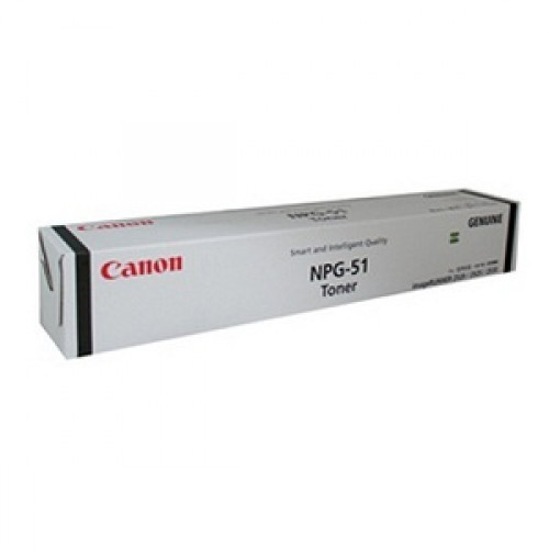 Canon NPG51 Cartridge