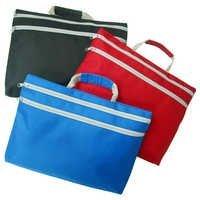 Non Woven Color Bags