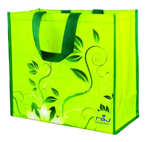 Non Woven Bulk Bag