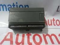 Siemens  S7-200  Module 6ES7 235-0KD00-0XA0