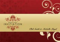 Card Decoration