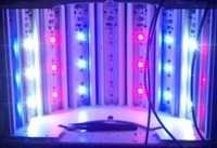 Photobioreactor Equipment