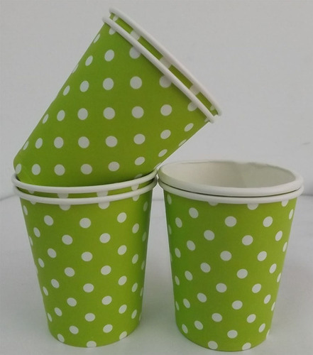 PE Coated Paper for Paper Cup & Plates