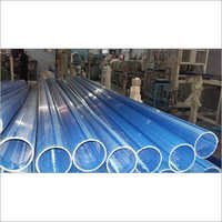 Industrial Ribbed Filter Pipe