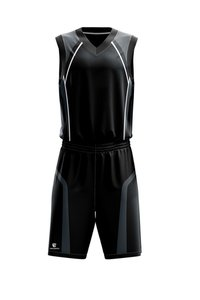 Designer Basketball Uniform