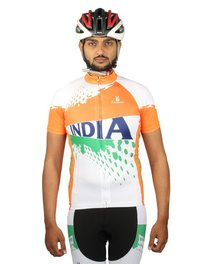 Designer Cycling T-Shirt