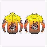 Designer Racing Jacket