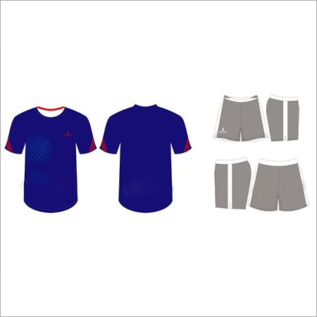 Tennis Uniform