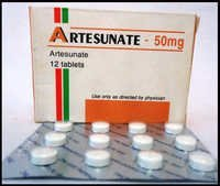 Artesunate Tablet