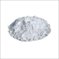 Superfine Barium Sulphate Powder