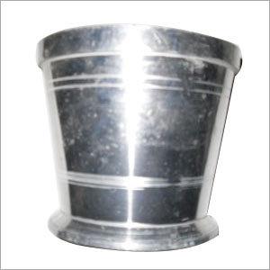Aluminum Khandani