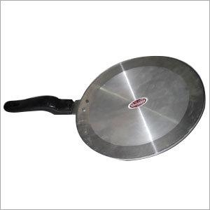 Aluminum Tava