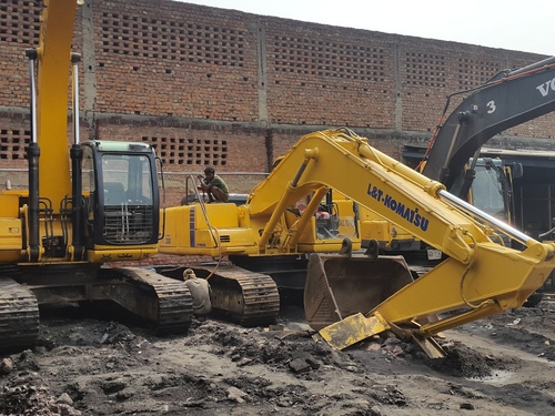 Excavator Machinery Parts Manufacturer,Excavator Machinery Parts
