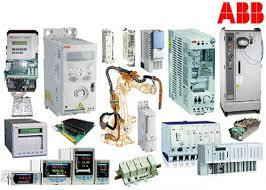 ABB AC Drive Repair & Service in Delhi