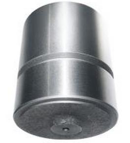 Ram Cylinder Piston