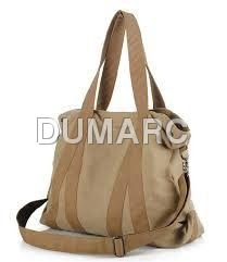 Canvas Ladies Bag